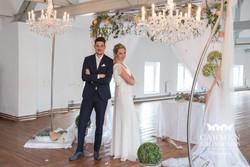 Hochzeitshooting