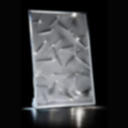 LIGHT\SPOT No. 1  ATARA design