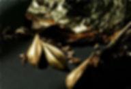 Blattgold & Schlagmetall