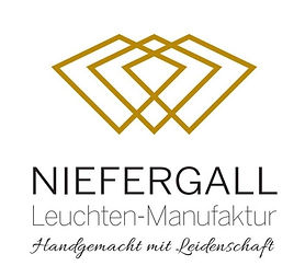 Niefergall.jpg