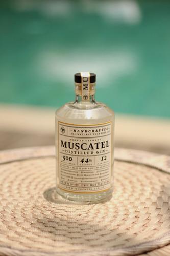 @muscatel_gin