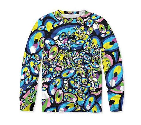 Pay Eyes Sweatshirt