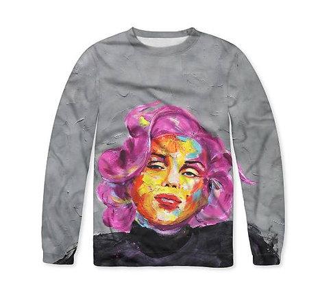 Monroe Sweatshirt