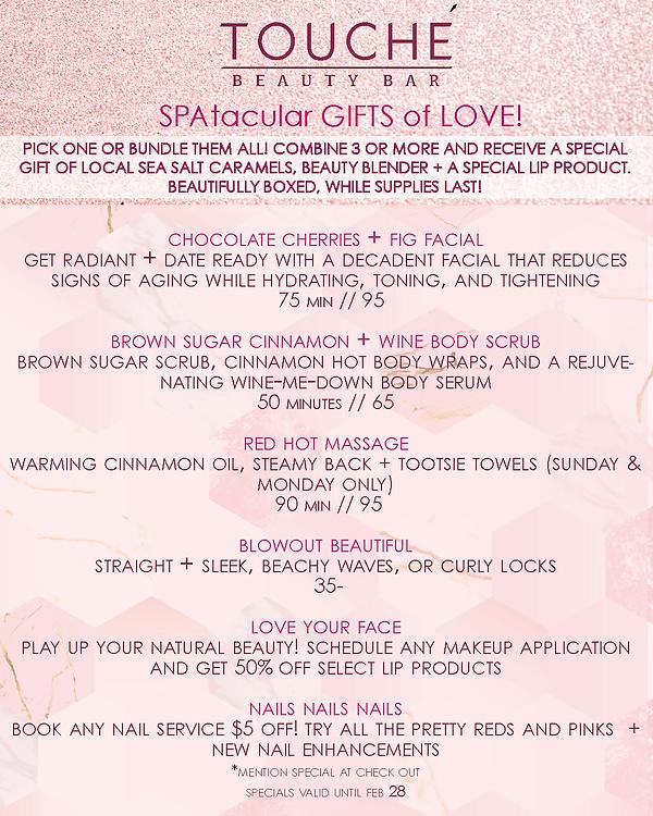 Valentines_SocialMedia.png