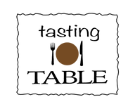 Tasting Table Logo.png