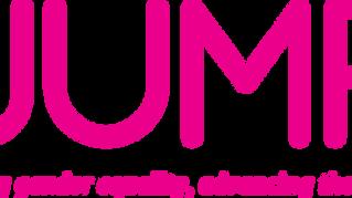 Forum JUMP - 8/03/2018