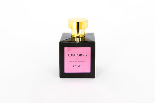 Origins One 100ml Eau de Parfum