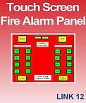 12---Touch-screen-fire-alarm.jpg