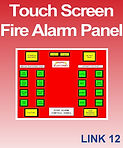12---Touch-screen-fire-alarm.jpg