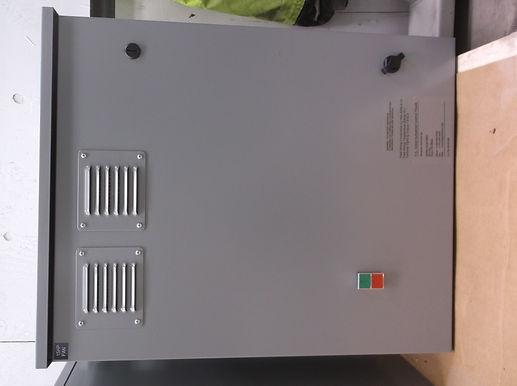Gefroh VFD 15hp fan  (2).JPG