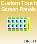 23---Custom-Touch-screen.jpg
