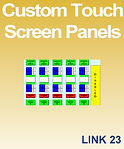 23---Custom-Touch-screen.jpg