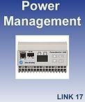 17 - Power-Management.jpg