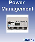 17 - Power-Management.jpg