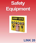 20-Safety.jpg