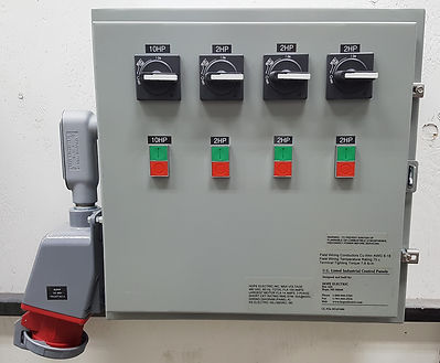 Conveyor Panel RS Electric.jpg