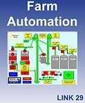 29 - Farm-Automation.jpg