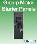 38---Group-motor-starter-panels.jpg