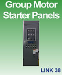 38---Group-motor-starter-panels.jpg