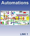 1 - Automation.jpg