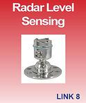 8---Radar-Level-Sensing.jpg