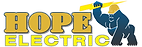 Hope-Electric-Logo-[Converted].png