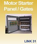 31---Motor-Starter-Panels.jpg
