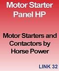 32-Motor-Starter-Panels.jpg
