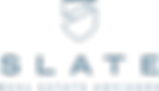 Slate-Full-Lockup-Web lrg.png