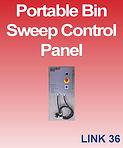 36-sweep-panel.jpg