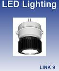 9 - LED-Lighting.jpg