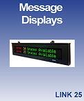 25---Message-Displays.jpg