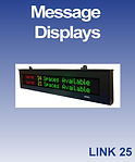 25---Message-Displays.jpg