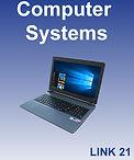 21 - Computer.jpg