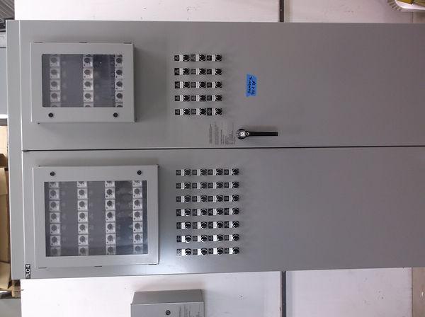 Hamberg PLC 4 (2).JPG