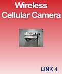 4-Wireless-camera.jpg