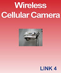 4-Wireless-camera.jpg