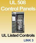 3---UL-Listed-Control-Panels.jpg