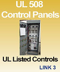 3---UL-Listed-Control-Panels.jpg