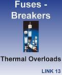 13 - Fuses-Breakers.jpg