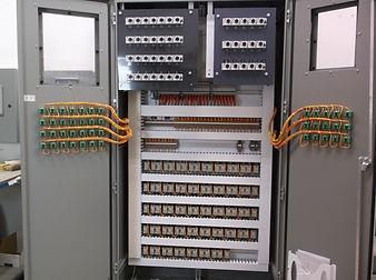 Hamberg PLC 4 (1).JPG