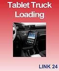 24---Tablet-Truck-loading.jpg