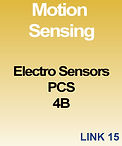 15---Motion-sensor.jpg