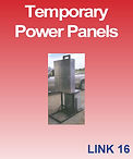 16---Temp-power-panels.jpg