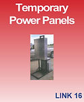 16---Temp-power-panels.jpg