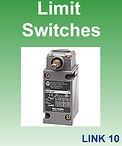 10-Limit-switches.jpg
