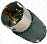 hubble 50 amp plug.JPG