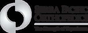 spoc-logo.png