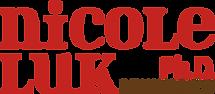 NLuk-Logo.png
