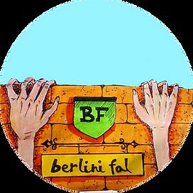 Berlini Fal Logo (1).png
